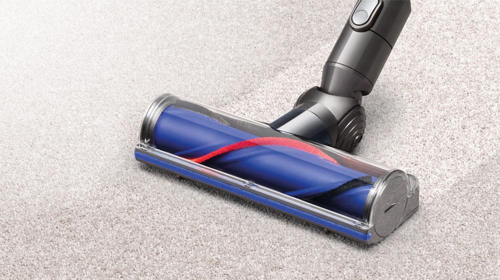 Vacuum cleaner dyson uk dyson airblade hu02