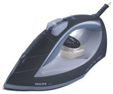 Утюг Philips GC 4720