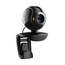 Logitech 2MP Webcam C600