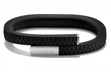 Ѕраслет Jawbone Up 2.0 M (Black)