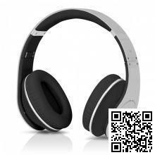 Monster Beats by Dr.Dre Studio (Grey)