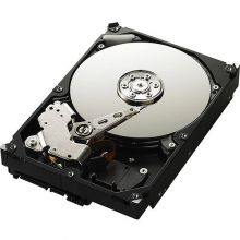 Жесткий диск 3Tb Toshiba MG03ACA300 HDD Enterprise NL 7200rpm 64Mb