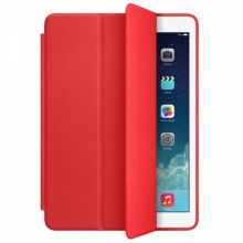 Apple iPad mini Smart Case Red ME711