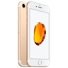 Apple iPhone 7 32GB (Gold) A1778