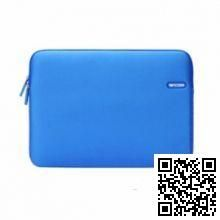 —умка Incase Neoprene Sleeve MacBook Pro 13-Blue/Cobalt