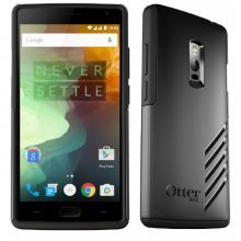"""ехол OtterBox Case for OnePlus 2 (Black)"