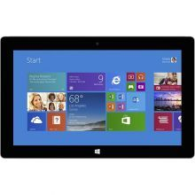 Планшет Microsoft Surface 2 32Gb