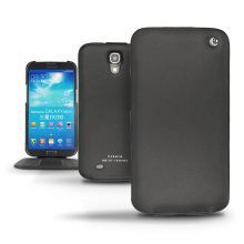 Кожаный чехол Noreve для Samsung GT-i9200 Galaxy Mega 6.3 Tradition Leather case (Black)