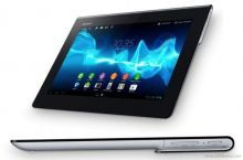 Sony Xperia Tablet S 32Gb (Wi-Fi)