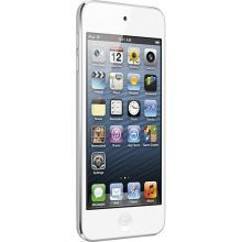 Apple iPod Touch 5 32Gb (Silver)