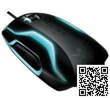TRONЃ Gaming Mouse Designed by Razer - игрова¤ мышь