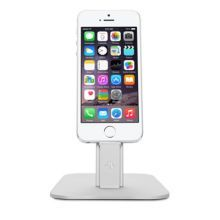 Док-станция Twelve South HiRise for iPhone/iPad