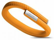 Ѕраслет Jawbone Up 2.0 S (Orange)
