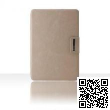 Чехол Zenus Masstige Band Type Light Beige для Samsung Galaxy Tab 10.1""