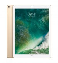 Планшет Apple iPad Pro 10.5 256Gb Wi-Fi (Gold)