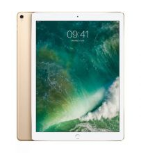 Apple iPad Pro 10.5 64Gb Wi-Fi + Cellular (Золотой/Gold)