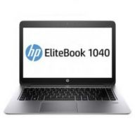 "HP EliteBook Folio 1040 G2 (L8T55ES) Core i7 5600U 2600 MHz/14.0""/1920x1080/8Gb/256Gb SSD/DVD нет/Intel HD Graphics 5500/Wi-Fi/Bluetooth/3G/Win 7 Pro 64"