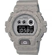 Часы Casio G-Shock GD-X6900HT-8CR