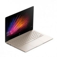 "Ноутбук Xiaomi Mi Notebook Air 12.5"" (Intel Core m3 7Y30 1000 MHz/12.5""/1920x1080/4Gb/128Gb SSD/DVD нет/Intel HD Graphics 615/Wi-Fi/Bluetooth/Windows 10 Home) Gold"