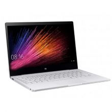 "Ноутбук Xiaomi Mi Notebook Air 12.5"" (Intel Core m3 7Y30 1000 MHz/12.5""/1920x1080/4Gb/256Gb SSD/DVD нет/Intel HD Graphics 615/Wi-Fi/Bluetooth/Windows 10 Home) Silver"