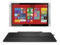 "HP ENVY x2 Detachable pc 1515-c001dx Core M 5Y70 1.1GHz/15.6""/1920x1080/8Gb/500Gb/Intel HD5300/Win 8.1"