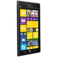 Смартфон Nokia Lumia 1520 (Black)