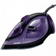 Утюг Philips EasySpeed GC 2048/80