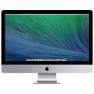 "Моноблок Apple iMac 21,5 ME086 Core i5/2.7Ггц ""Haswell""/21,5""/1920x1080/8192Мб/1Тб/Intel Iris Pro/ Wi-Fi/Mac OSX 10.8"
