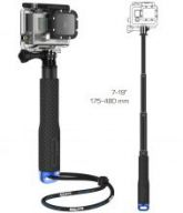 Монопод для GoPro Sp-Gadgets POV Pole 19 small (175-480мм)