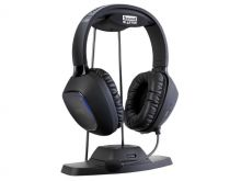 √арнитура Creative Sound Blaster Tactic3D Omega
