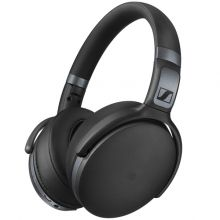 Ќаушники Sennheiser HD 4.40 BT