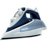 Утюг Philips GC 4410