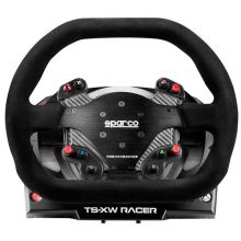 Руль Thrustmaster TS-XW Racer Sparco P310 Competition Mod