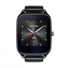 Asus ZenWatch 2 WI501Q Metal (Gray) - умные часы для Android