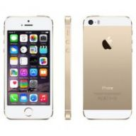 Apple iPhone 5S 64Gb (Gold)