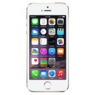 Apple iPhone 5S 32Gb (Gold)