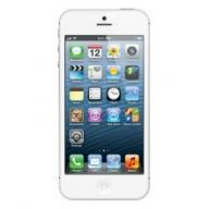 Apple iPhone 5 32Gb (White)