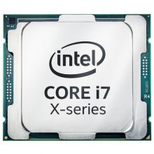 Процессор Intel Core i7-7740X Kaby Lake (4300MHz, LGA2066, L3 8192Kb) BOX
