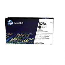 Фотобарабан HP CF358A Black для Color LaserJet Enterprise M855/M880/828A