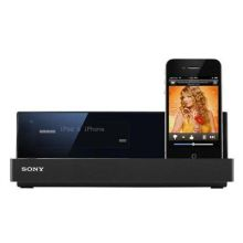 Док-станция Sony NAS-SV10i HomeShare Wi-Fi Network iPhone Dock