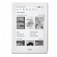 Электронная книга Amazon Kindle 8 Special Offer (White)