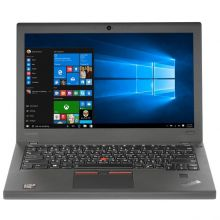 "Ноутбук Lenovo ThinkPad A275 (AMD A12 Pro 9800B 2700 MHz/12.5""/1366x768/8Gb/500Gb HDD/DVD нет/AMD Radeon R7/Wi-Fi/Bluetooth/Windows 10 Pro)"