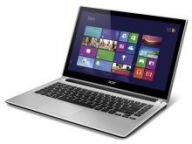 "Acer Aspire V5-571-6642 Core i5-3317U 1.7GHz/6GB/500Gb HDD/intel HD4000/DVD-RW/Wi-Fi/BT/Cam/15.6""/Win 8"