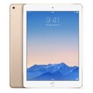 Apple iPad Air 2 128Gb Wi-Fi (Gold)