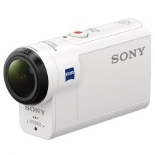 Ёкшн камера Sony HDR-AS300