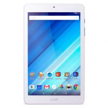 Планшет Acer Iconia One B1-850 16Gb (Blue)