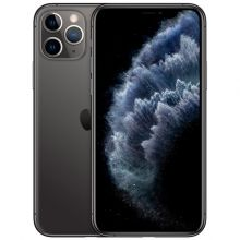 Смартфон Apple iPhone 11 Pro Max 256GB (Space Grey) Dual Sim