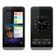 Смартфон BlackBerry Z30 LTE (Black)