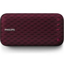 ѕортативна¤ акустика Philips BT3900 (Red)
