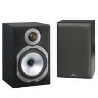 јккустическа¤ система Monitor Audio Bronze BX1